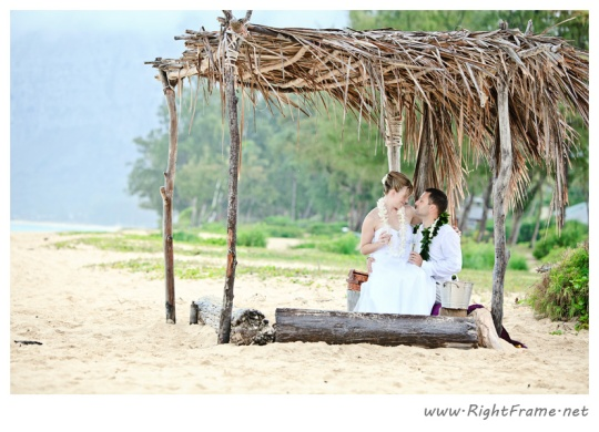 101_wedding_oahu_Hawaii_Photographer_