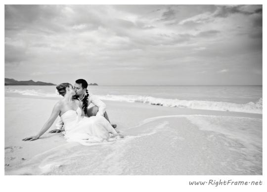 102_wedding_oahu_Hawaii_Photographer_