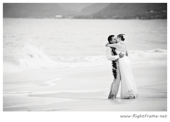 103_wedding_oahu_Hawaii_Photographer_