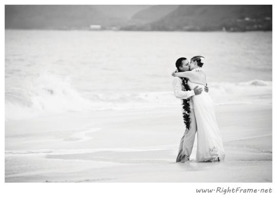 103_wedding_oahu_Hawaii_Photographer_
