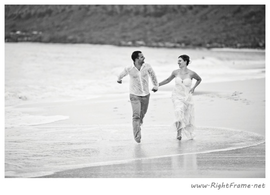 104_wedding_oahu_Hawaii_Photographer_