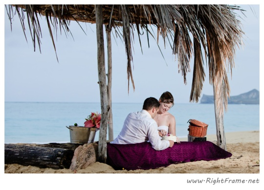 105_wedding_oahu_Hawaii_Photographer_