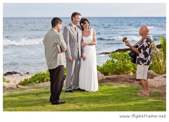 11 Hawaii wedding photographer