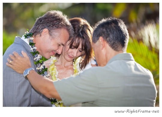 12 Hawaii wedding photographer