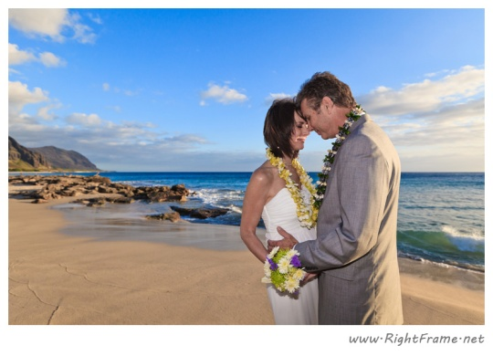 13 Hawaii wedding photographer
