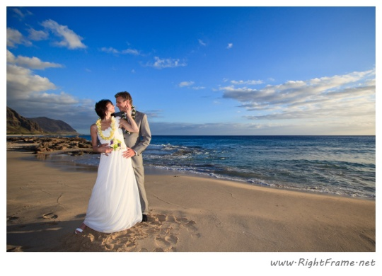 14 Hawaii wedding photographer