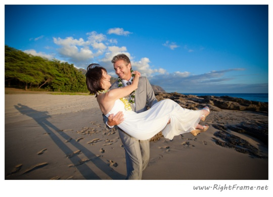 15 Hawaii wedding photographer