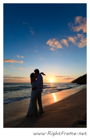 16 Hawaii wedding photographer