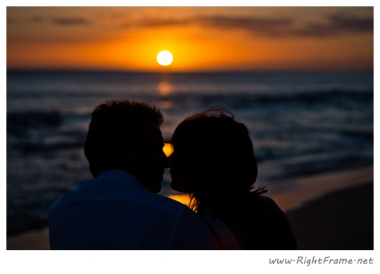 17 Hawaii wedding photographer