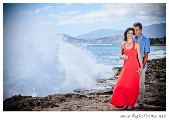 2 Hawaii wedding photographer