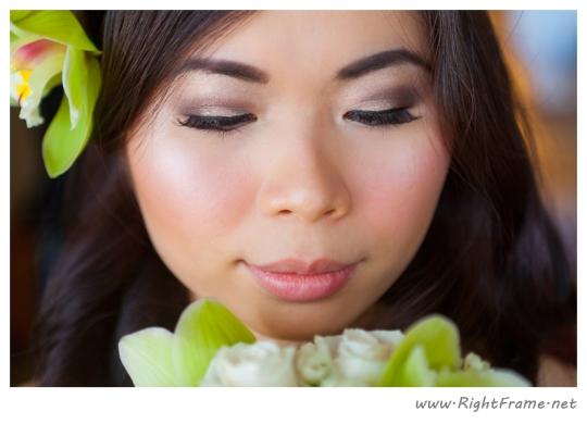 2Hawaii wedding photographer