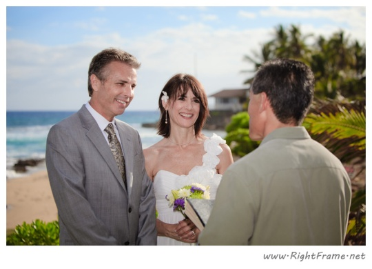 3 Hawaii wedding photographer