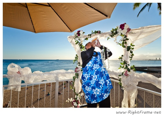 3 oahu wedding photographer New Otani restaurant