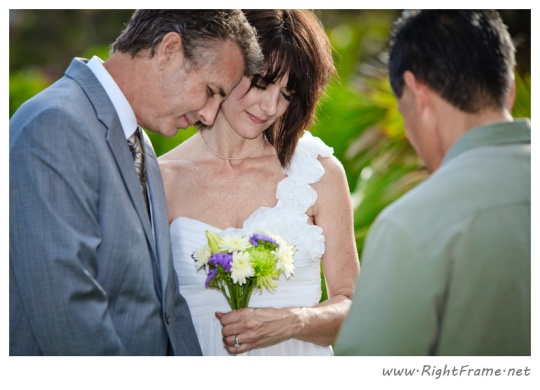 4 Hawaii wedding photographer