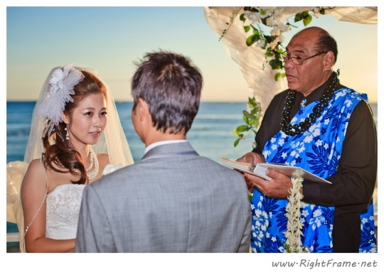 4 oahu wedding photographer New Otani restaurant