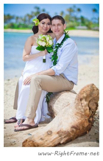 5  Hawaii wedding photographer