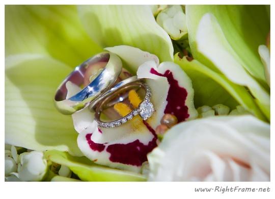 6 Hawaii wedding photographer