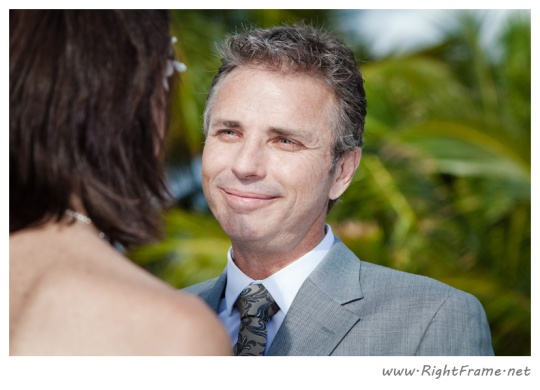 7 Hawaii wedding photographer