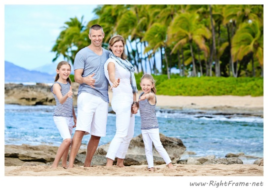 063_Oahu_Hawaii_Family_Photographer