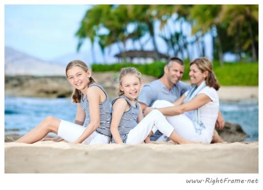 064_Oahu_Hawaii_Family_Photographer