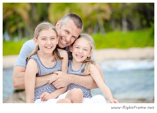 065_Oahu_Hawaii_Family_Photographer