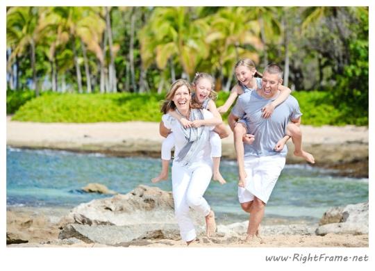 066_Oahu_Hawaii_Family_Photographer