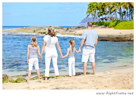 067_Oahu_Hawaii_Family_Photographer