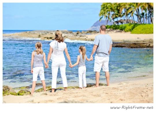 067_Oahu_Hawaii_Family_Photographer