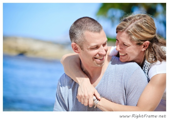 068_Oahu_Hawaii_Family_Photographer