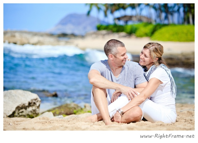 069_Oahu_Hawaii_Family_Photographer