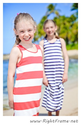 070_Oahu_Hawaii_Family_Photographer