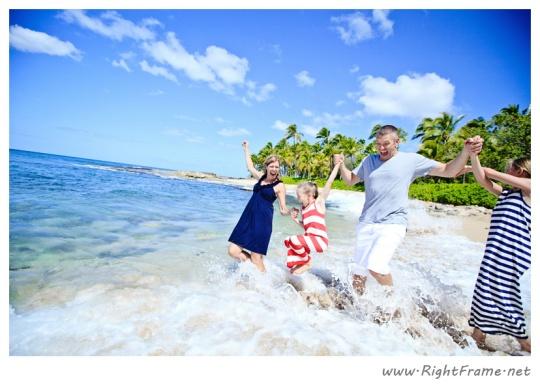 071_Oahu_Hawaii_Family_Photographer