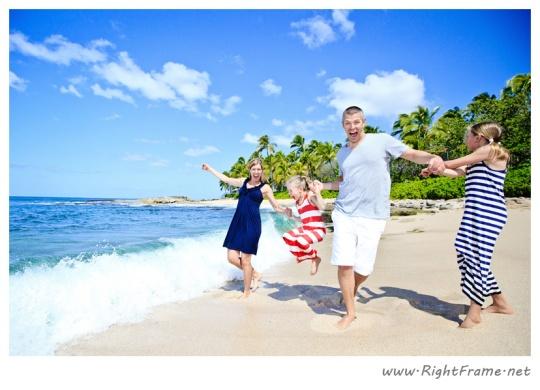 072_Oahu_Hawaii_Family_Photographer