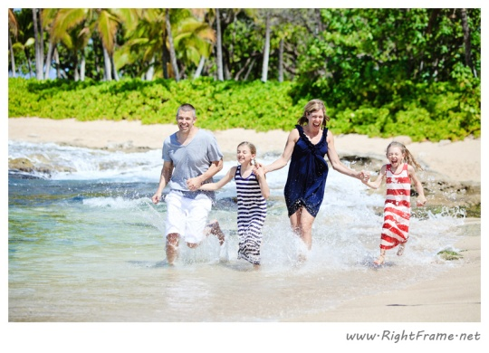 073_Oahu_Hawaii_Family_Photographer