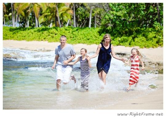 073_Oahu_Hawaii_Family_Photographer