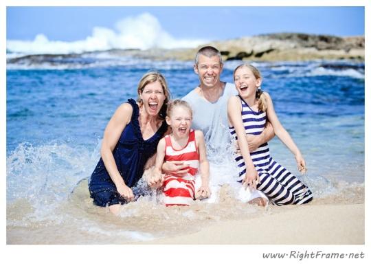074_Oahu_Hawaii_Family_Photographer