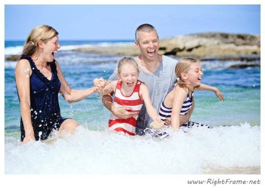 076_Oahu_Hawaii_Family_Photographer