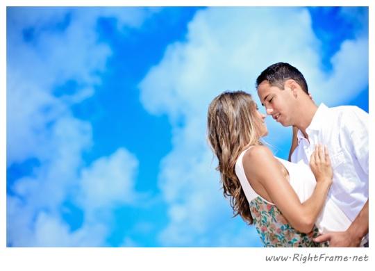 078_Engagement_oahu_Hawaii_Photography_