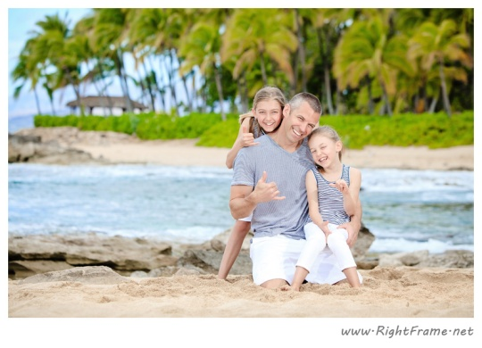 078_Oahu_Hawaii_Family_Photographer