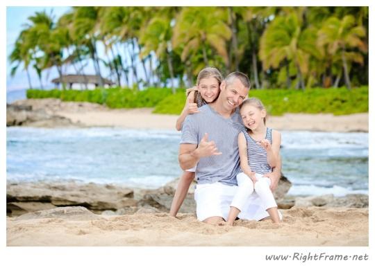 078_Oahu_Hawaii_Family_Photographer