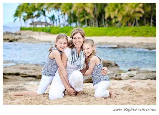 079_Oahu_Hawaii_Family_Photographer