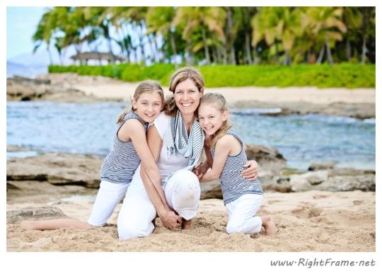 079_Oahu_Hawaii_Family_Photographer