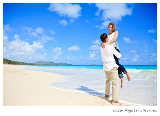 080_Engagement_oahu_Hawaii_Photography_