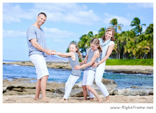 080_Oahu_Hawaii_Family_Photographer