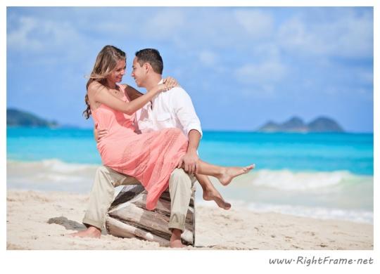 081_Engagement_oahu_Hawaii_Photography_