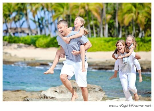 081_Oahu_Hawaii_Family_Photographer