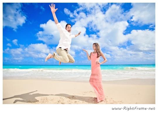 082_Engagement_oahu_Hawaii_Photography_