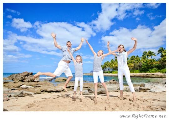 082_Oahu_Hawaii_Family_Photographer