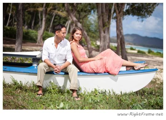 083_Engagement_oahu_Hawaii_Photography_