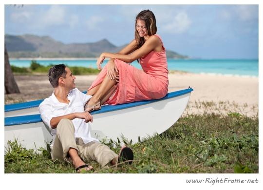 086_Engagement_oahu_Hawaii_Photography_